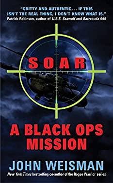 Soar: A Black Ops Mission