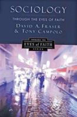 Sociology Through the Eyes of Faith