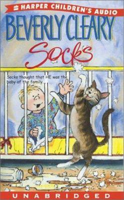 Socks: Socks