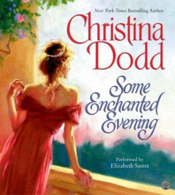 Some Enchanted Evening CD: Some Enchanted Evening CD 9780060757663