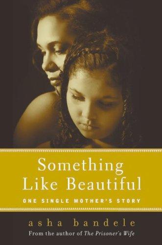 Something Like Beautiful: One Single Mother's Story