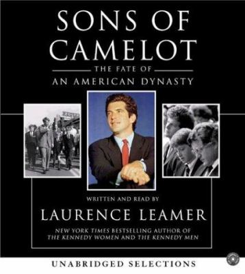 Sons of Camelot CD: Sons of Camelot CD