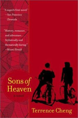 Sons of Heaven