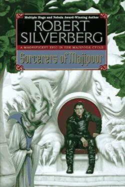 Sorcerers of Majipoor