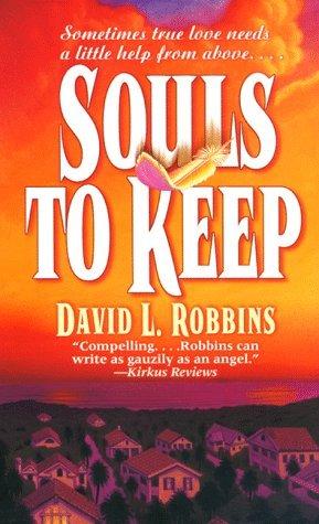 Souls to Keep