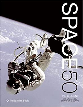 Space 50