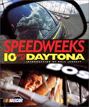 Speedweek: 10 Days at Daytona