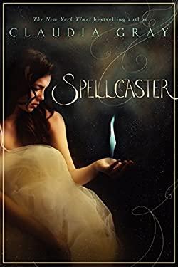 Spellcaster 9780061961205