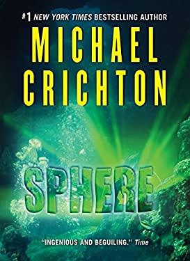 Sphere 9780062044914