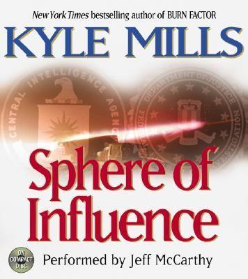 Sphere of Influence CD: Sphere of Influence CD