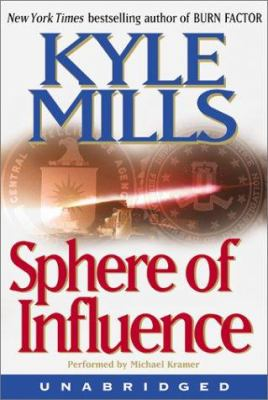 Sphere of Influence: Sphere of Influence