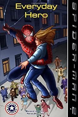 Spider-Man 2: Everyday Hero