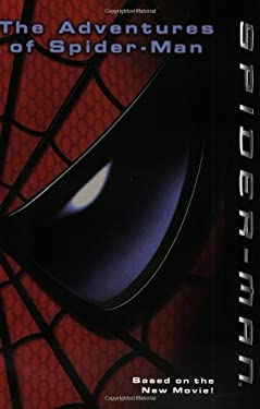 Spider-Man: The Adventures of Spider-Man