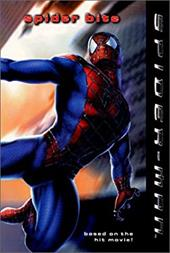 Spider-Man: Spider Bite 225406