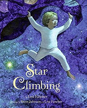 Star Climbing