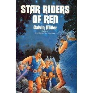 Star Riders of Ren