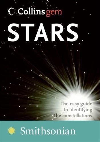 Stars 9780060818661