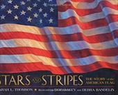 Stars and Stripes: The Story of the American Flag