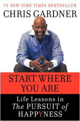Start Where You Are CD: Start Where You Are CD