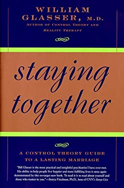 Staying Together: A Control Theory Guide to a Lasting Marriage