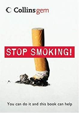 Stop Smoking 9780060825690