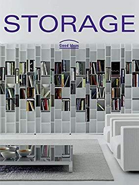Storage: Good Ideas