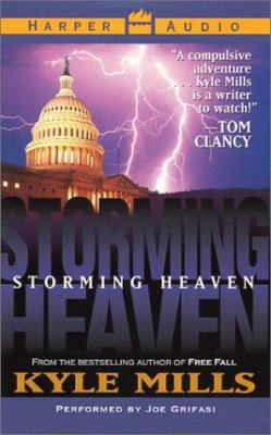 Storming Heaven Low Price: Storming Heaven Low Price