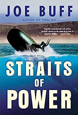 Straits of Power