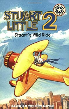 Stuart Little 2: Stuart's Wild Ride