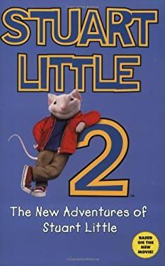 Stuart Little 2: The New Adventures of Stuart Little