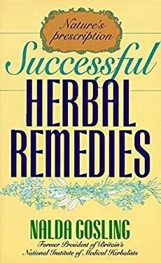 Successful Herbal Remedies