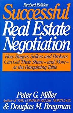 Successful Real Estate Negotiation