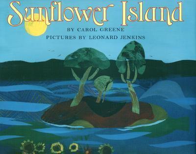 Sunflower Island