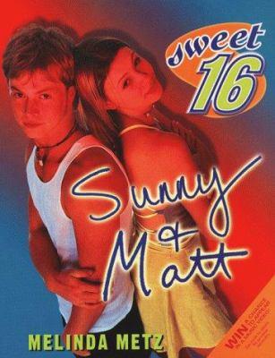 Sunny & Matt