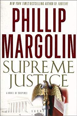 Supreme Justice Intl
