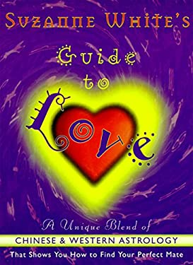 Suzanne White's Guide to Love