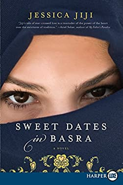 Sweet Dates in Basra LP