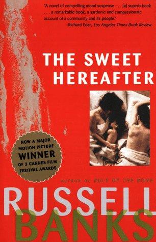 Sweet Hereafter Movie Tie-In