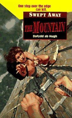Swept Away: The Mountain