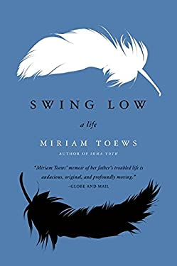 Swing Low: A Life 9780062070166