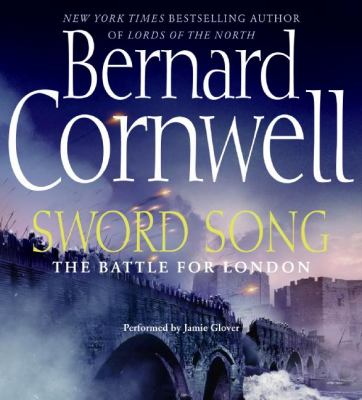 Sword Song: The Battle for London 9780061370946