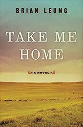 Take Me Home 212637