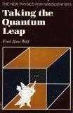 Taking the Quantum Leap