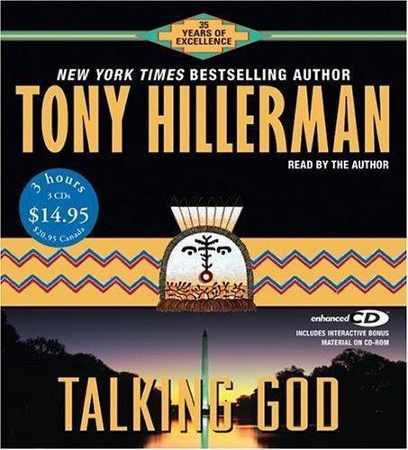 Talking God CD Low Price: Talking God CD Low Price