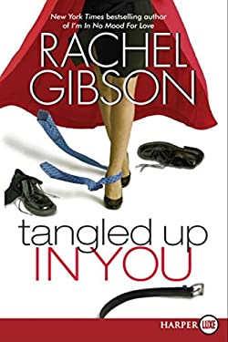 Tangled Up in You 9780061340932