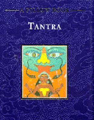 Tantra: A Pillow Book