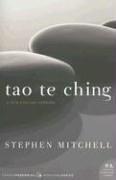 Tao Te Ching 9780061142666