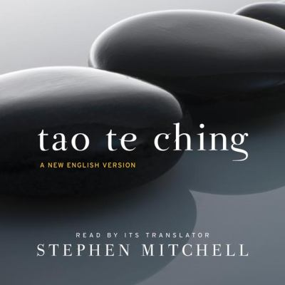 Tao Te Ching Low Price CD: Tao Te Ching Low Price CD 9780061232060