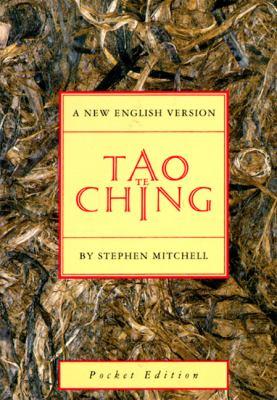 Tao Te Ching Persona 9780060812454