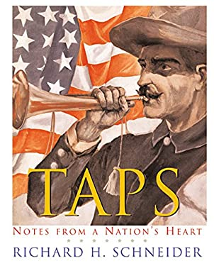 Taps: Notes from a Nation's Heart